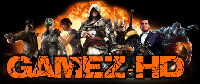 gamez-hd_banner_11-30-2013