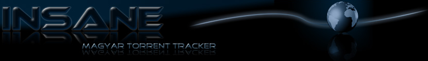 insane-tracker_banner