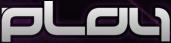 iplay_banner