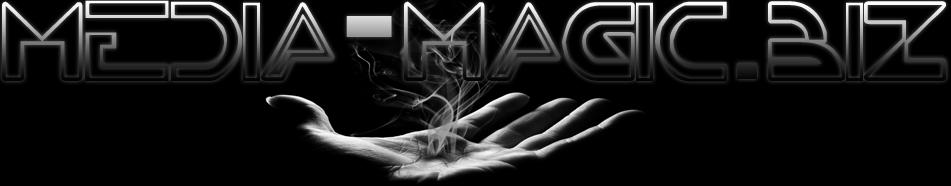 media-magic_banner