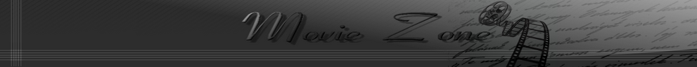moviezone_banner