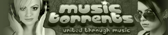music-torrents-ro_banner