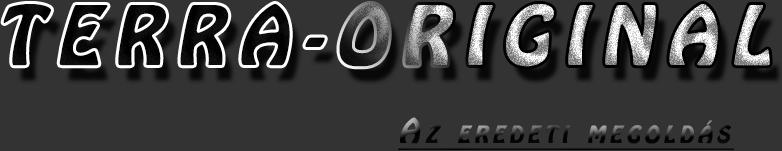 terra-original_banner