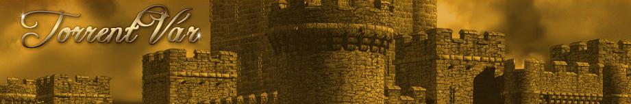 torrentvar_banner