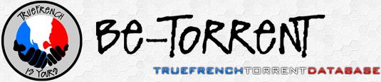 be-torrent-fr_banner