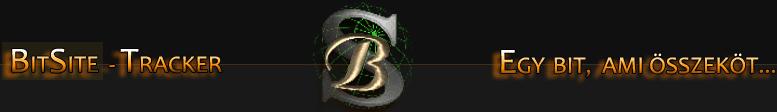 bitsite_banner