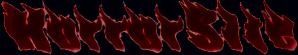 horrorsite_banner