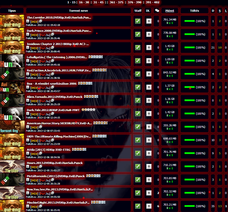 horrorsite_top_12-11-2013