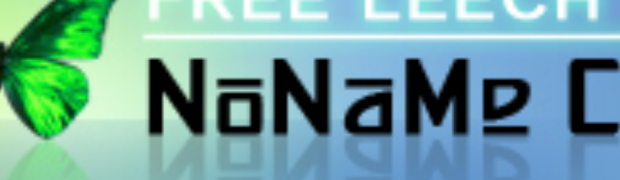 NoName Club (NNM-Club) is Open for Signup!