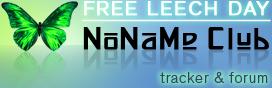 nnm-club_banner