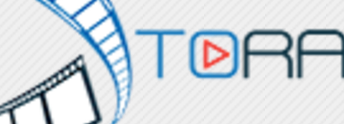 TOrrent-tuRK (TOrrent-ultRA) is Open for Signup!