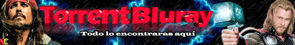 torrentbluray_banner_3-19-2015