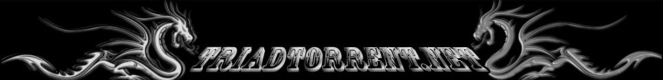 triadtorrent_banner