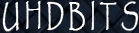 uhdbits_banner_6-26-2014