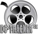dc-tracker_banner
