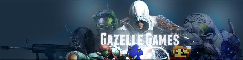 gazellegames_banner_1-9-2014