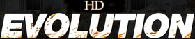 hd-evolution_banner