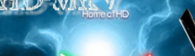 HD-MKV