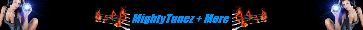 mightytunez_banner