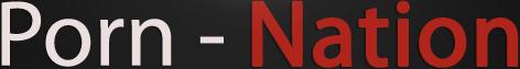 porn-nation_banner_1-4-2014