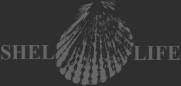 shellife-eu_banner