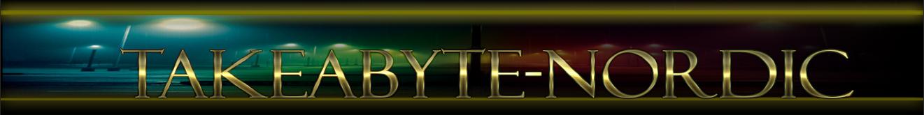 takeabyte_banner_8-6-2014