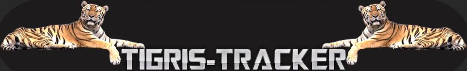 tigris-t_banner
