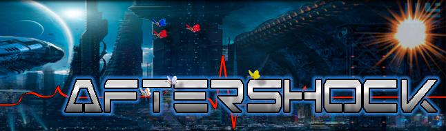 aftershock-tracker_banner