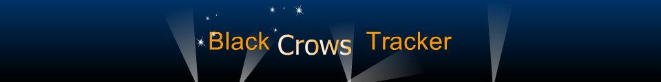 black-crows_banner