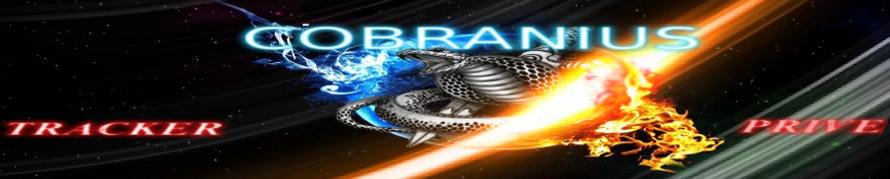 cobranius_banner