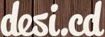desi-cd_banner_8-28-2014