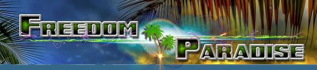 freedom-paradise_banner