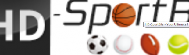 HD-SportBits (HDSB) is Open for Limited Signup!