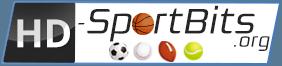 hd-sportbits_banner_4-22-2014