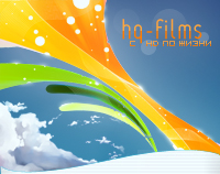 hq-films_banner