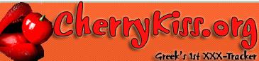 cherrykiss_banner_5-21-2014