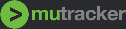 mutracker_banner