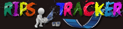ripstracker_banner