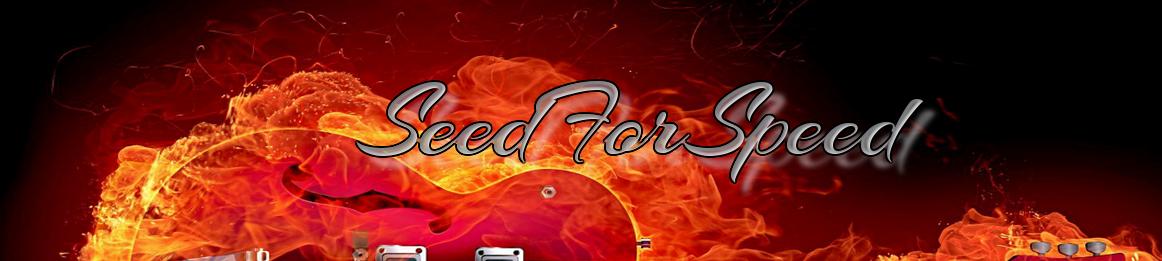 seedforspeed_banner