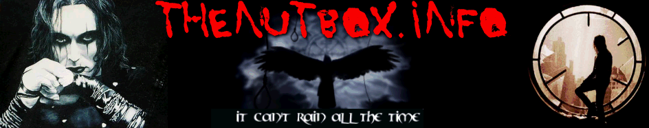 thenutbox_banner_1-30-2015