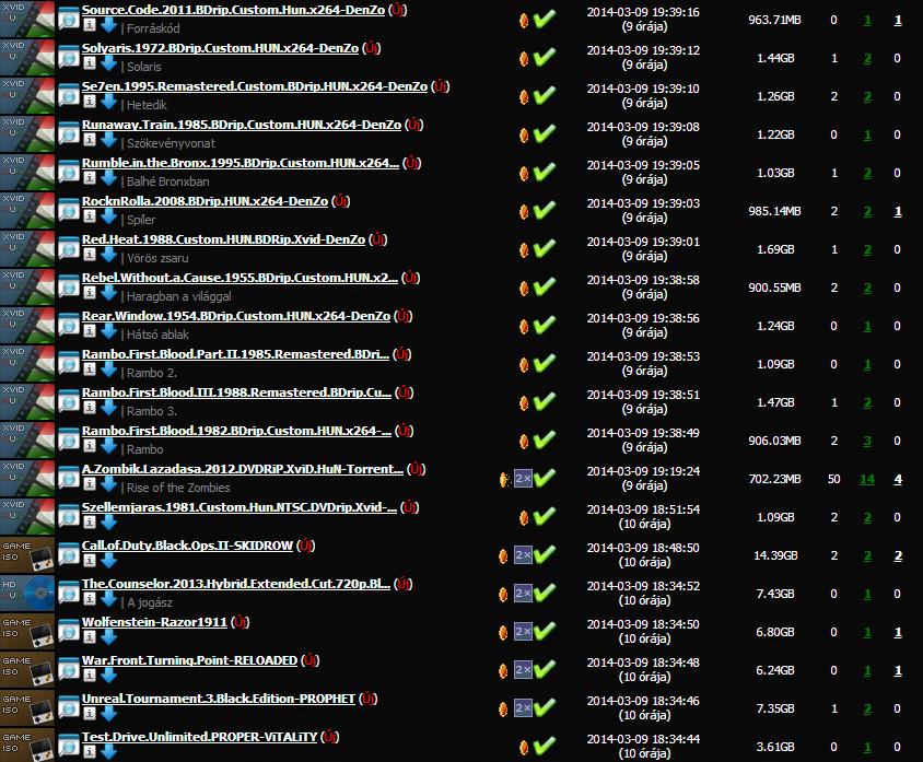 torrentmaster-eu_3-9-2014