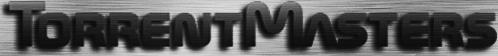 torrentmaster-eu_banner