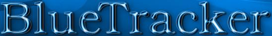 bluetracker_banner