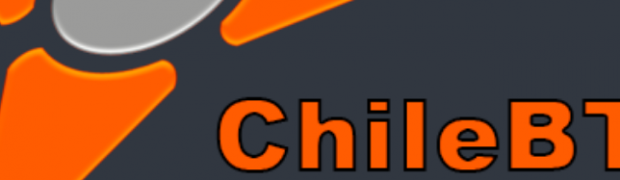 ChileBT is Open for Limited Signup!