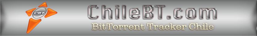 chilebt_banner