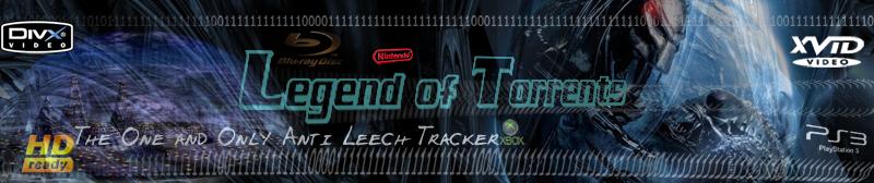 legend-of-torrents_banner