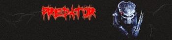 predator-tracker_banner