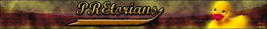 pretorians_banner
