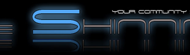 The Shinning is Open for Signup!
