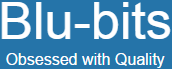 blu-bits_banner_10-18-2015